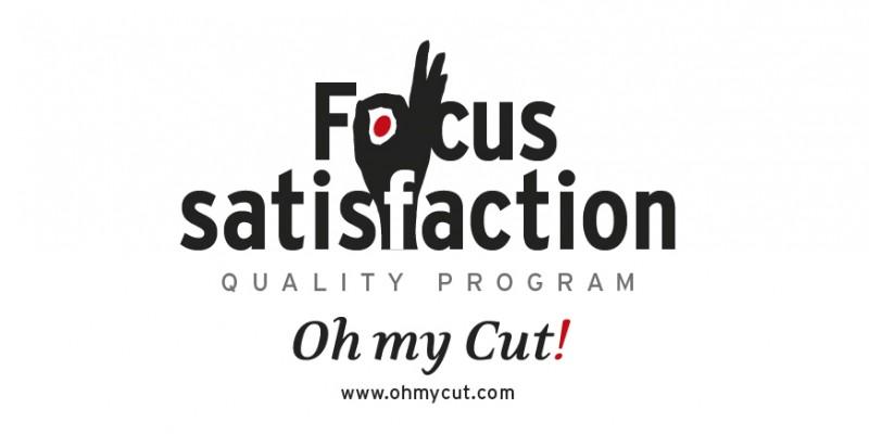 Programa de Calidad Focus