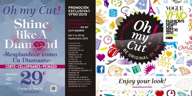 OMC! Madrid Díptico VFNO Jul'15_A.F