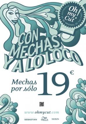 OMC!-Halloween15-Gráfica-ConMechas-ESP