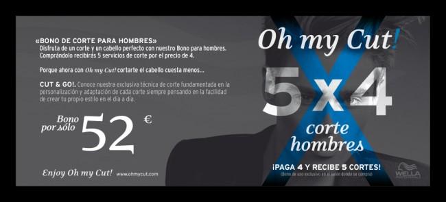 BONO 5X4 PARA SLIDE WEB