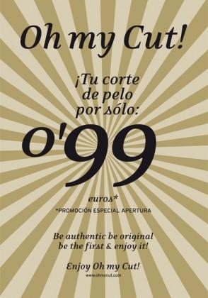 PROMOCION MARCO 099