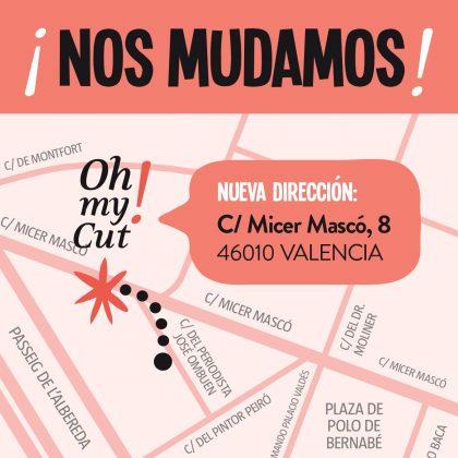 E1-GIF-Micer-Valencia-Mudanza-17 (arrastrado)