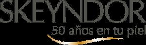 Skeyndor 50 años en tu piel