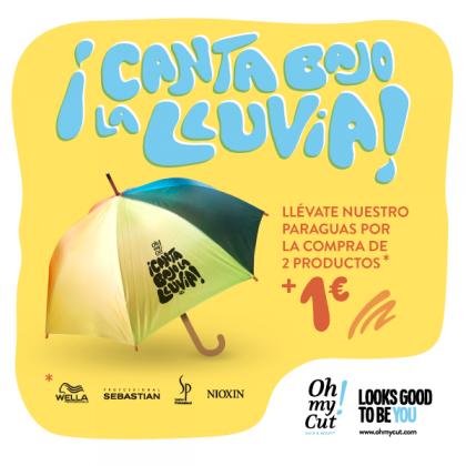 PROMO-Paraguas---Twitter