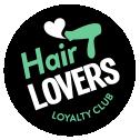 ico-hairlover