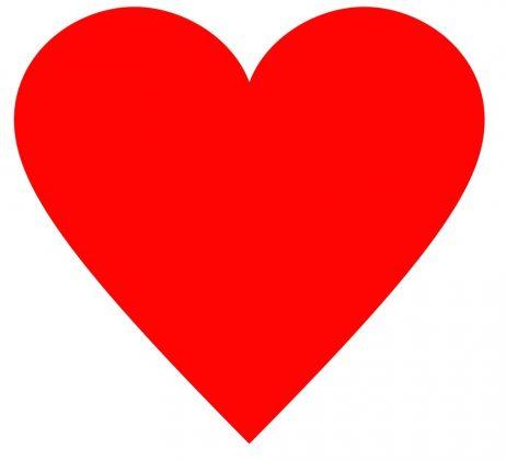 imagenes-de-corazones-