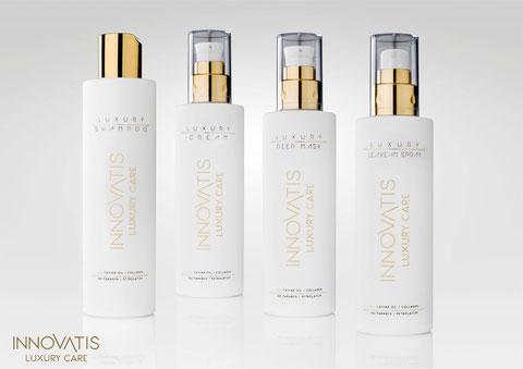 imagen-de-los-productos-capilares-luxury-care-2