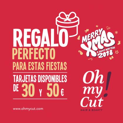 TARJETA REGALO-02