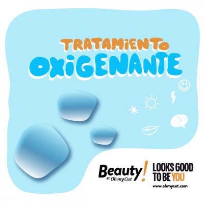 oxigenante twitter-04