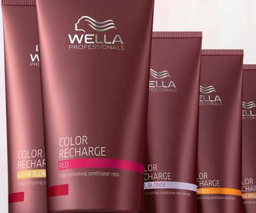 Wella_Color_Recharge_Closeup_d