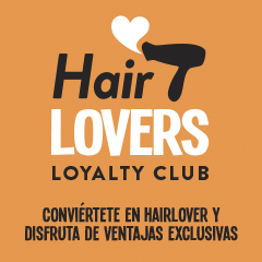 Hairlovers