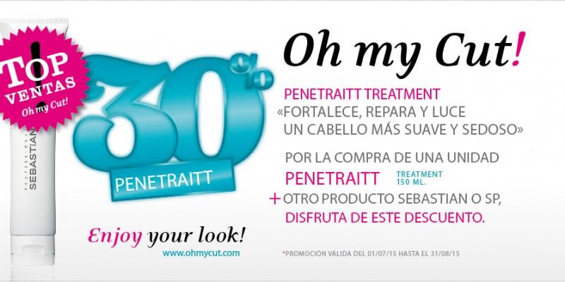 OMC! Promo Penetraitt_RRSS SLIDE-01