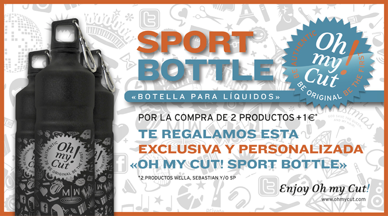 OMC!-Promo-Sport-Bottle-BlogWeb