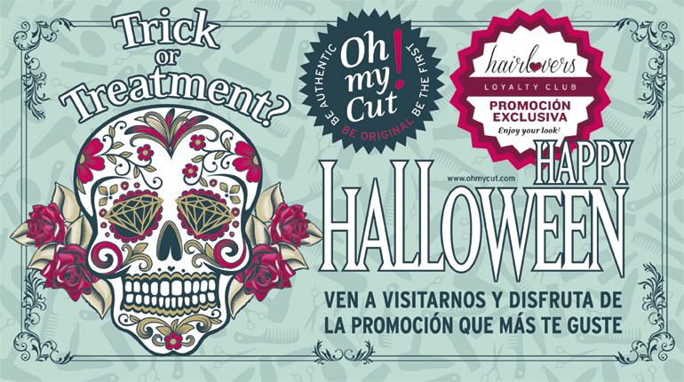 OMC!-Halloween15-RRSS_BlogWeb-ESP
