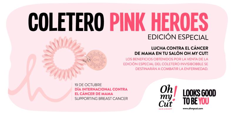 blog-coletero-aecc-es