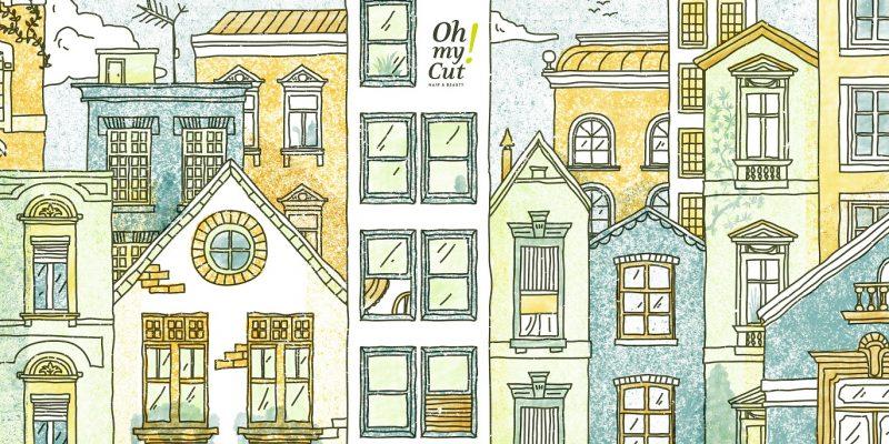 ilustracion-edificios-cirilo-amoros-baja