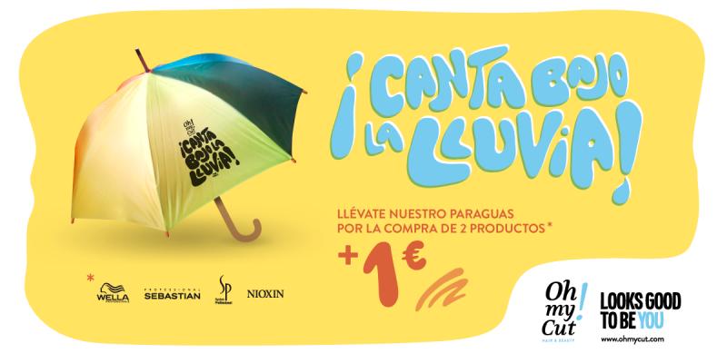 PROMO-Paraguas---Blog