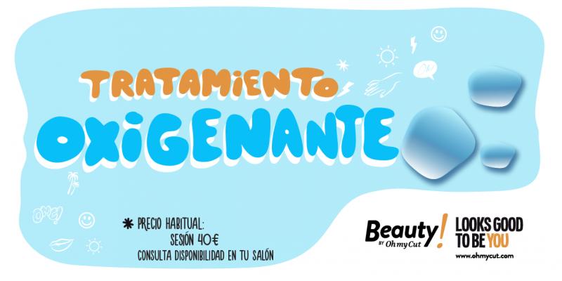 oxigenante cabecera blog-03