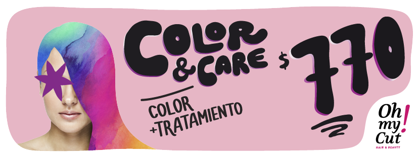 Edit Pack Promos RRSS COLOR&CARE_MEX-01