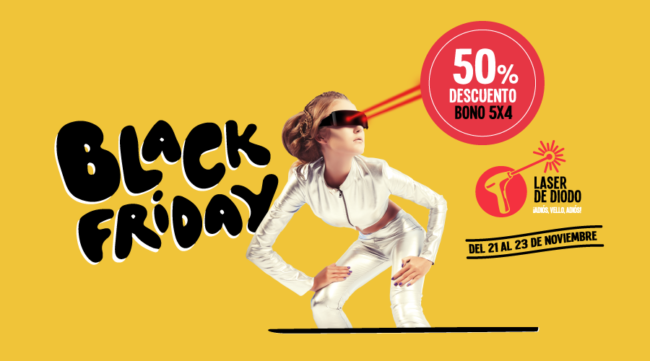 Blog Adaptación-campaña-Black-Friday-OMC-1