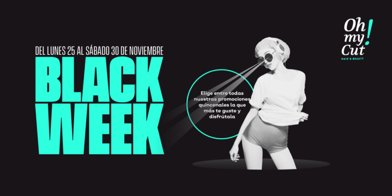 Blog-publicacioìn_Black-Week