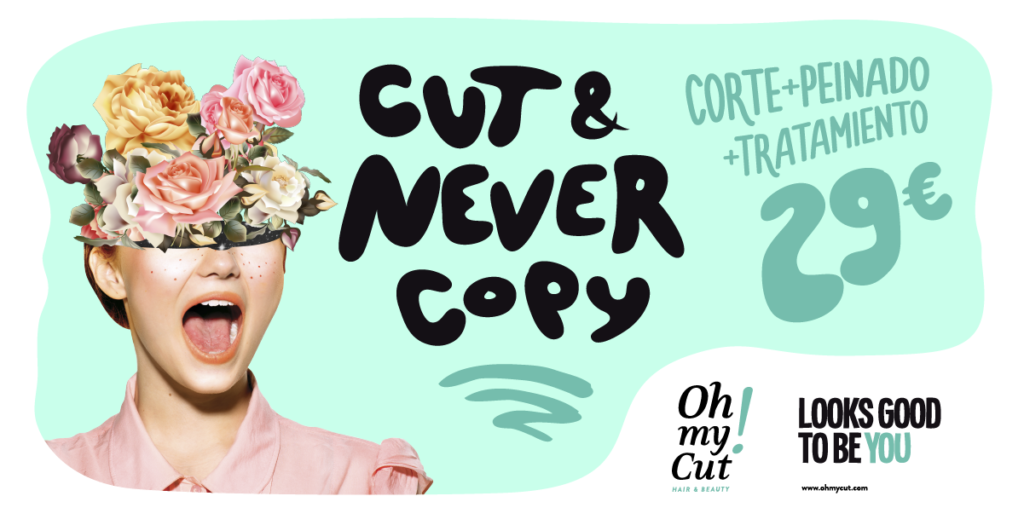 CUT&NEVER COPY ES CABECERA BLOG-03