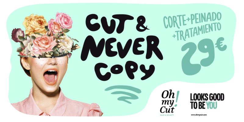 CUT&NEVER COPY ES CABECERA BLOG-03