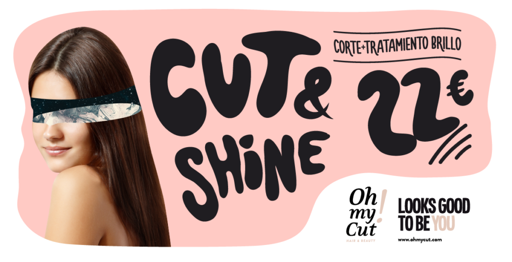 CUT&SHINE ES CABECERA BLOG-03