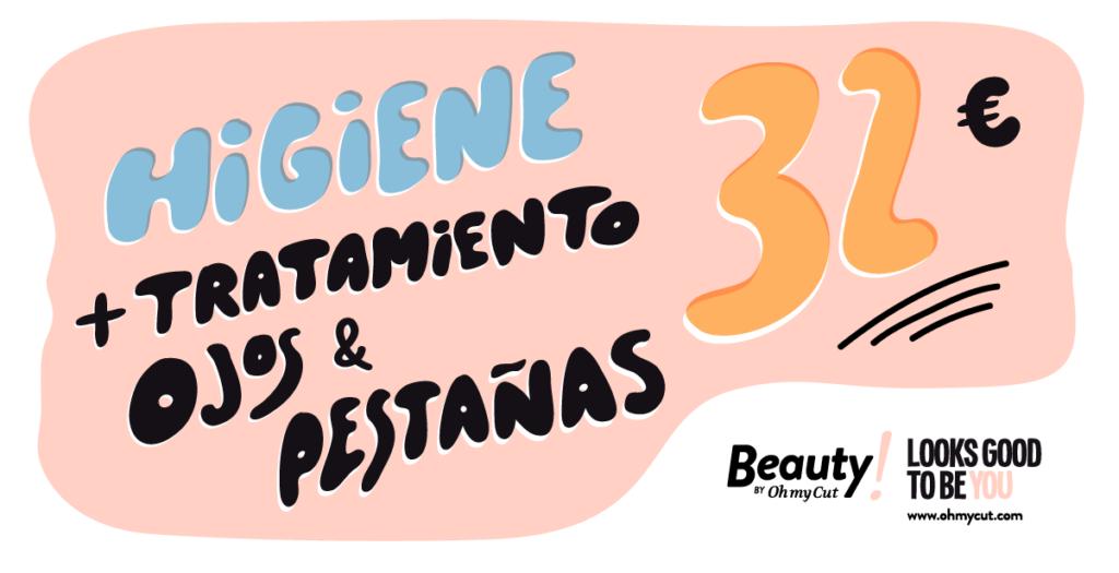 cabecera blog_HIGIENE+TRAT OJOS Y PESTAÑAS es-03
