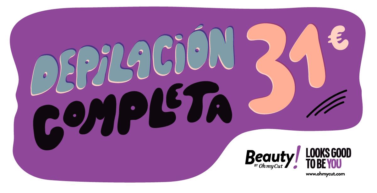 DEPILACION-COMPLETA-blog-ES