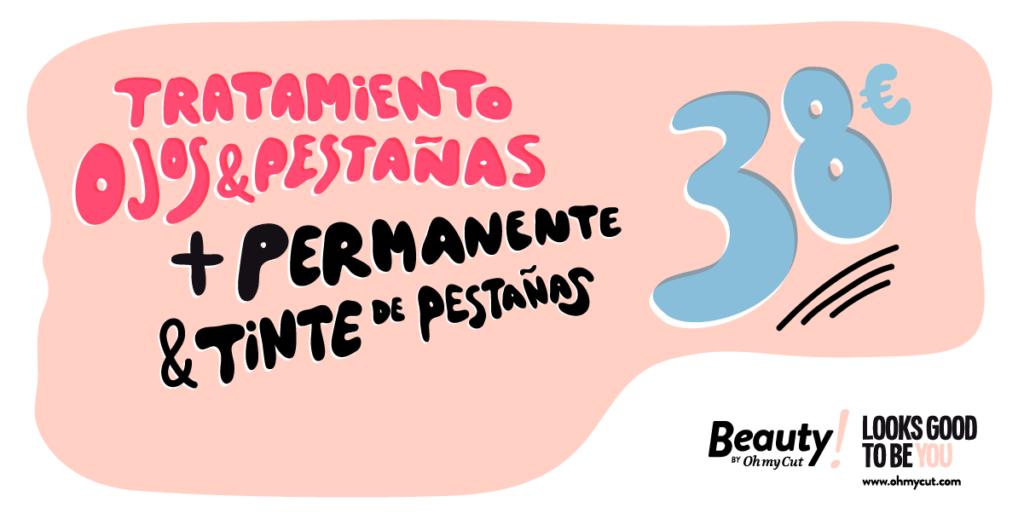 BLOG_TRAT OJOS PEST+PERM ES-11