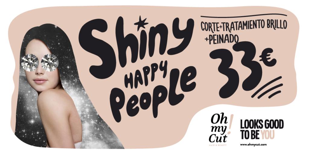 CABECERA BLOG_ SHINY HAPPY PEOPLE ES-03