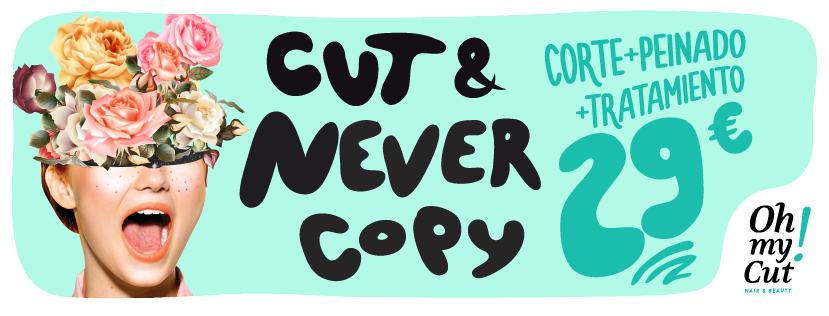 CABECERA FB_ CUT AND NEVER COPY ES-01