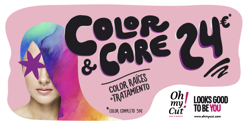 CABECERA BLOG_ COLOR AND CARE ES-03