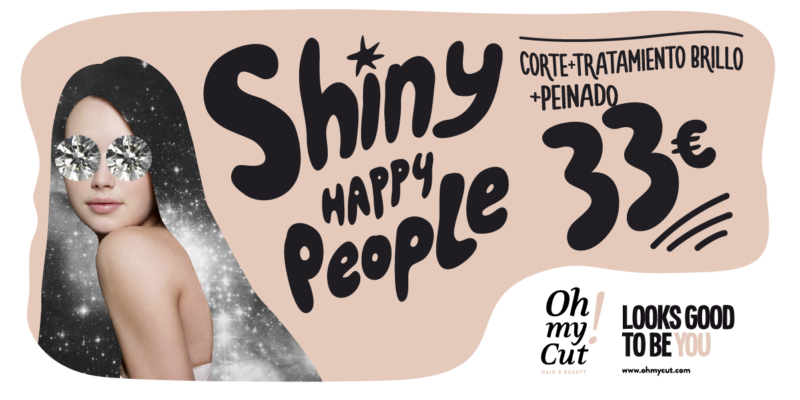 CABECERA BLOG_ SHINY HAPPY PEOPLE ES-03