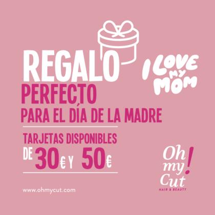 TARJETA REGALO_DIA DE LA MADRE_ ES-02