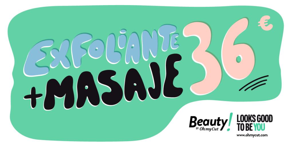 CABECERA BLOG_ EXFOLIANTE + MASAJE ES-03