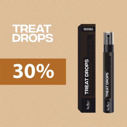 promo_treat_drops_30%-02