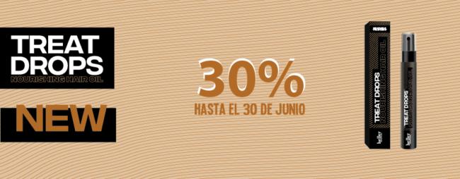 Blog Heller 30%-junio-05