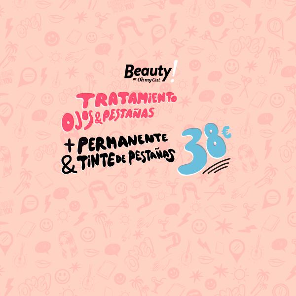 TRATAMIENTO-OJOS-PESTANAS-+-PERM-TINT-PEST-facebook-ES