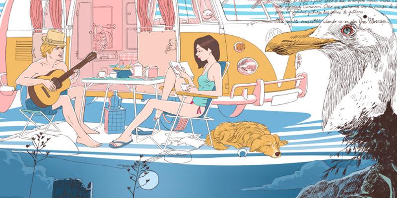 ilustracion-san-juan_900x400
