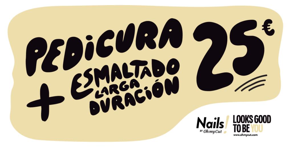 PEDICURA-LD-blog-ES