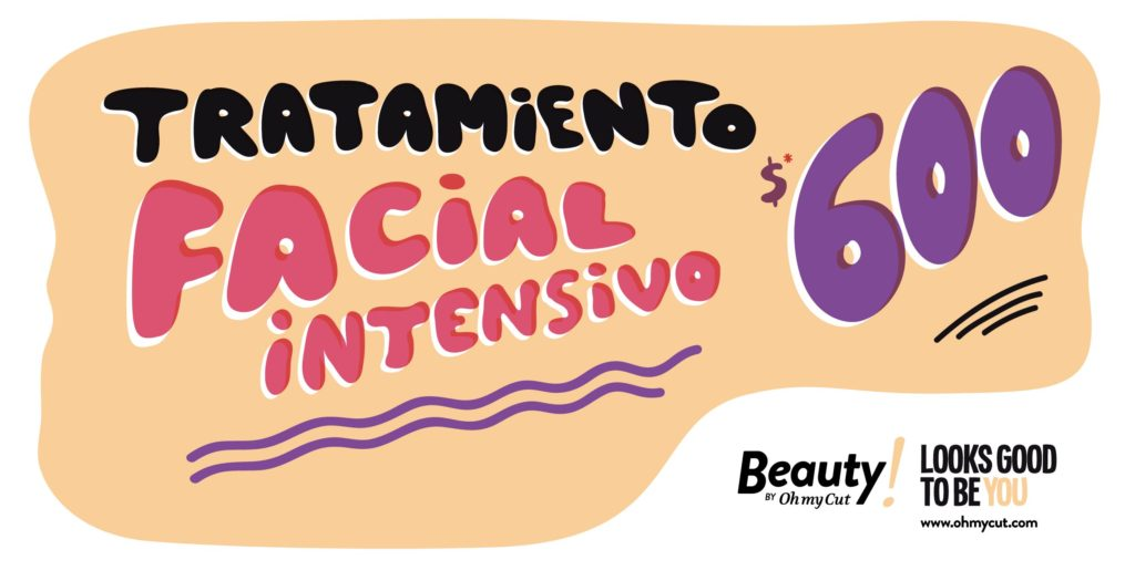 TRAT FACIAL INTENSIVO BLOG - MX-03