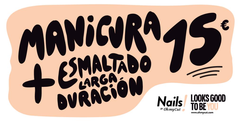 MANICURA-LD-blog-ES