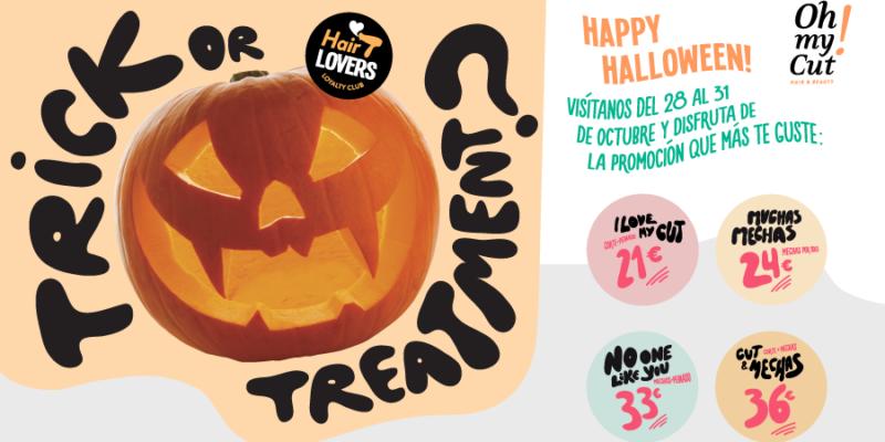 Blog-Adaptaciones-online-2019-promo-Halloween[2]
