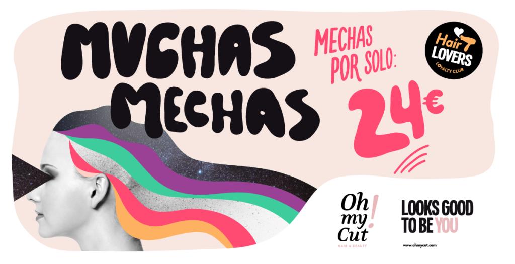CABECERA BLOG_MUCHAS MECHAS ES-01-03