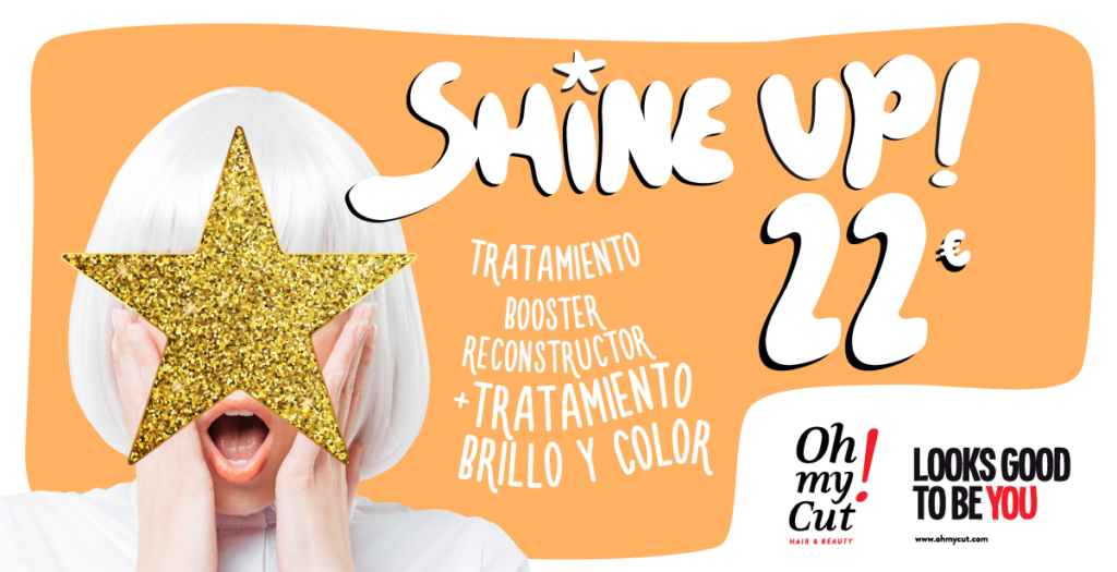 CABECERA BLOG_SHINE UP ES-01-03