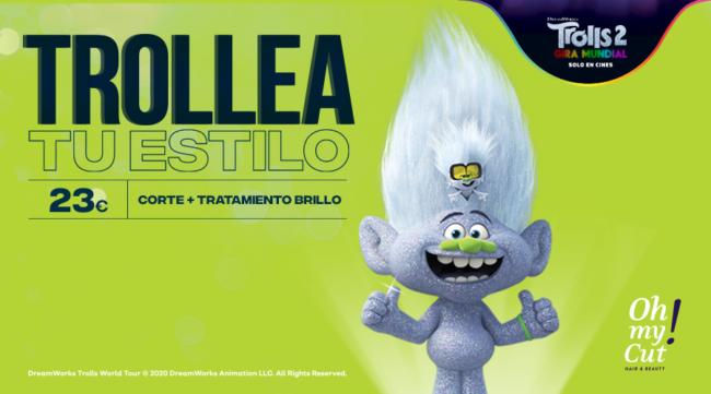 Blog-Trolls-Promo-2-900x500px