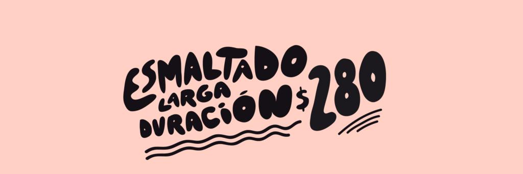 Edit ESMALTADO LD ME-07