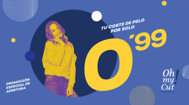 OMC_0.99_900x500_BLOG